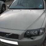 volvo-s60-tomasetto-cilindric-gpl-1