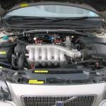 volvo-s60-tomasetto-cilindric-gpl-2