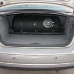 volvo-s60-tomasetto-cilindric-gpl-4