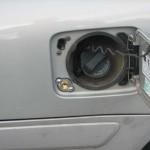 volvo-s60-tomasetto-cilindric-gpl-5